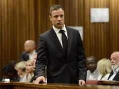 La corte de Sudáfrica aumenta la condena de Oscar Pistorius de 6 a 13 años