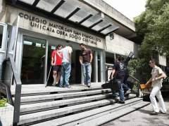 La Complutense alcanza un acuerdo con Unicaja para la recuperación de 'El Johnny'