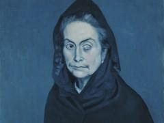 Reabre el Museo Picasso de Par�s tras cinco a�os de 'pesadilla'