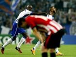 Oporto - Athletic