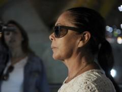 Isabel Pantoja pide que le suspendan la pena de c�rcel de dos a�os