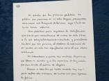 Primer discurso de Don Felipe en Oviedo