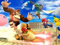 Avalancha de nuevos detalles de Super Smash Bros. para Wii U
