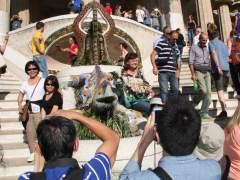 La CNN aconseja evitar Barcelona por el rechazo de los vecinos al turismo