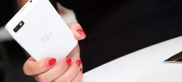 Cambiar de operador de telefonía móvil: qué se debe tener en cuenta hoy en día