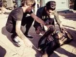 One Direction �maltratadores de animales?