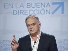"""""""Los independentistas hacen que España sea el país más infectado de populismo"""""""