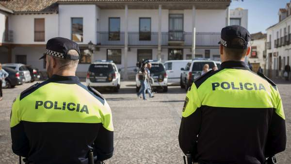 'Operación Púnica'