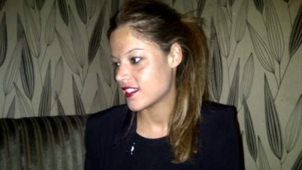 María Zaplana