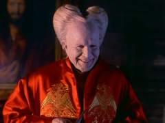 Los creadores de 'Sherlock' preparan una serie sobre Drácula