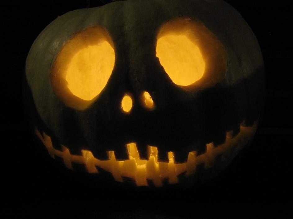 La calabaza, usos y curiosidades de la siniestra reina de Halloween