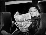 'Las mujeres son solo unas esclavas'