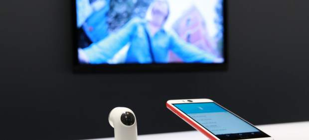 Redes 5G: claves de la revolución tecnológica (y social) que está por venir