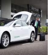 Blog de coches el�ctricos