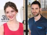 Actores españoles
