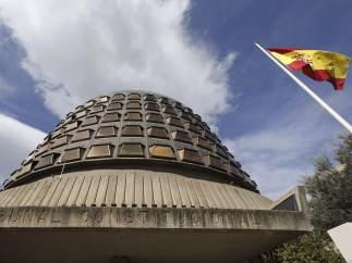 El Constitucional avala que no pagues la plusvalía municipal si vendes tu casa 'a pérdidas'