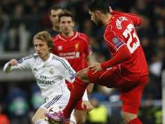 Real Madrid: a Kiev a agrandar la leyenda ante su bestia negra