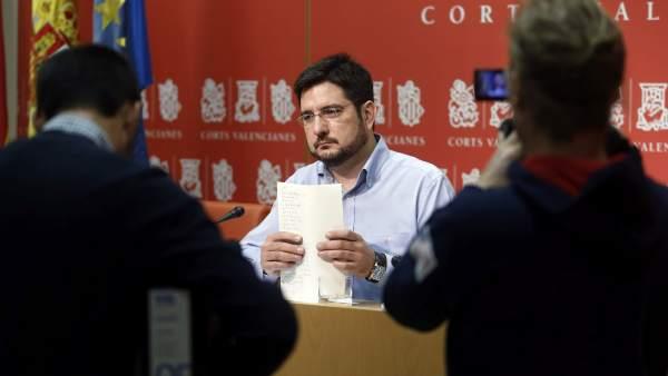 EU denuncia que RTVV facturó 360 millones de euros fuera de presupuesto