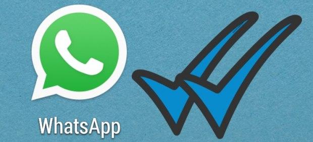 Consejos de WhatsApp para que no te líes con los ticks azules
