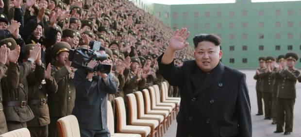 Corea del Norte confirma la visita de Kim Jong-un a Moscú según el Kremlin