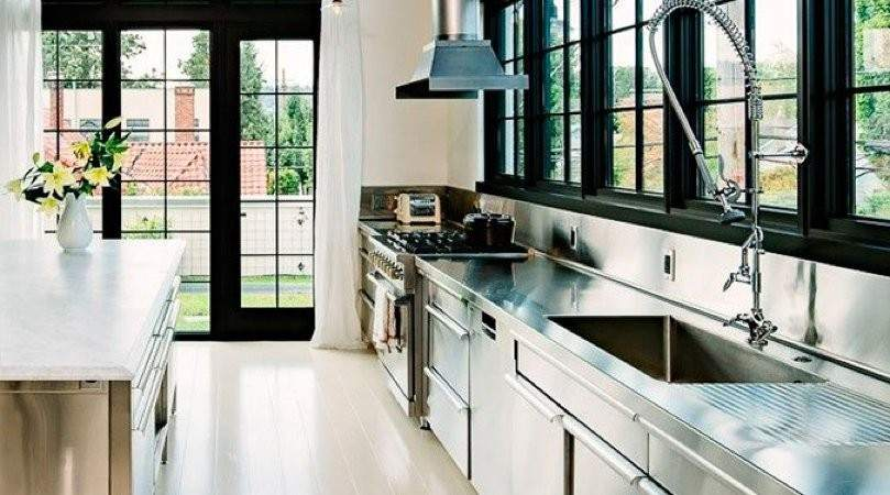 Diseo Cocina Industrial. Finest Diseo Cocina Industrial With Diseo ...