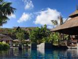 Hotel Barceló Asia Gardens Hotel & Thai Spa