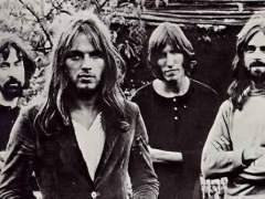 Londres acogerá una exhibición dedicada a Pink Floyd