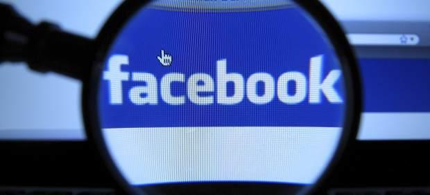 El Abogado del TJUE avala la suspensión del envío de datos de usuarios de Facebook a EE UU