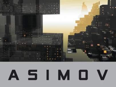Fundación de Asimov