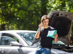 El intento de fraude al seguro sube un 19% en la regi�n en el �ltimo a�o