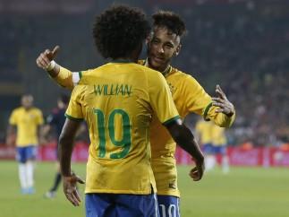 Turqu�a - Brasil