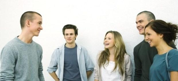 Ocho de cada diez jóvenes españoles menores de 30 años viven aún con sus padres