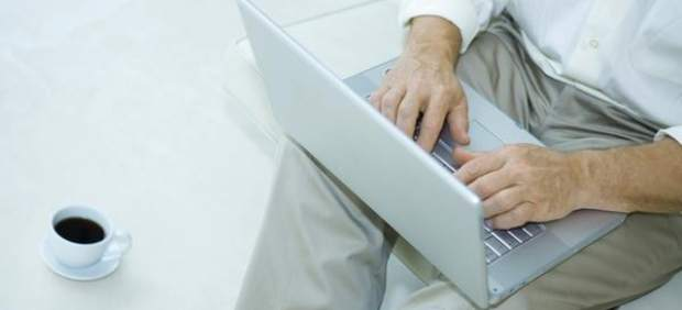 Internet es el suministro para el hogar que más incidentes causa