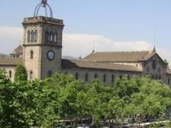 La UB, la única universidad española entre las 25 mejores del mundo