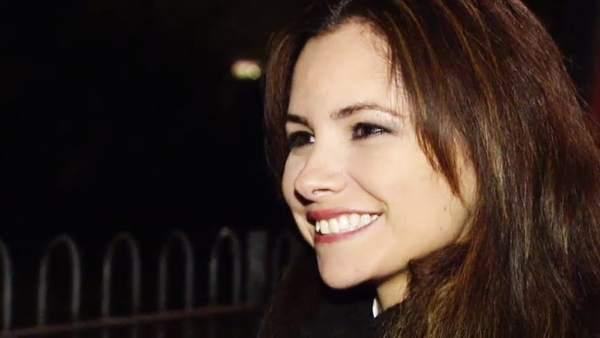 Olga María Henao