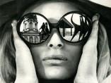 Exposici�n sobre Berl�n Oeste