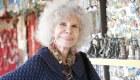 Ver v�deo Fallece la duquesa de Alba a los 88 a�os
