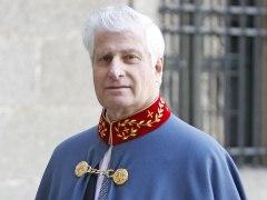 Carlos Fitz-James Stuart, as� es el nuevo duque de Alba