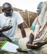 Oxfam Interm�n
