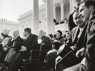 20 de enero de 1961