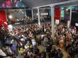 Asamblea Abierta del PSOE