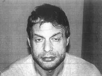 Antonio Ortiz Martínez, el pederasta de Ciudad Lineal