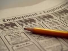 España, a la cola de la UE en empleos vacantes