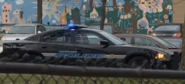 Muere un niño de 12 años, que llevaba una pistola de juguete, tiroteado por dos policías
