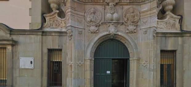 La Audiencia de León concede a un padre la custodia exclusiva de sus dos hijos