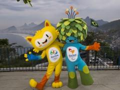 El virus del Zika pone en alerta a los Juegos de Río