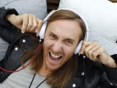 Cancelado otro concierto de David Guetta