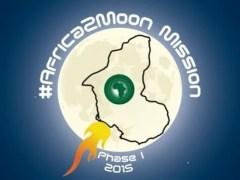 Emblema de la Fundaci�n para el Desarrollo del Espacio