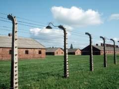 Otros seis meses de prisión para la 'abuela nazi'
