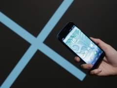 C�mo ahorrar espacio en dispositivos Android